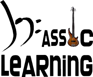 bassiclearning_logo_72dpi
